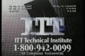 Itt Tech Meme - itt technical institute closes their doors after 50 years in business