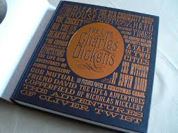 very short biography charles dickens charles dickens bicentenary 2012 bookish nature