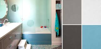 bathroom ideas for boys bathroom ideas boys bathroom decor with built in bathub and