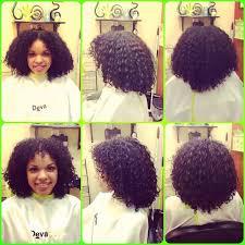 diva curl hairstyling techniques the 25 best deva curl cut ideas on pinterest deva cut curly