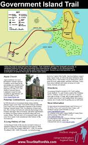 Slippery Rock University Map 261 Best Mapping Images On Pinterest Virginia Family History