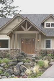 prairie style home floor plans house plan basement prairie style house plans with walkout