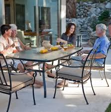 Summer Wind Patio Furniture Summer Winds Patio Furniture Replacement Parts Home Design Ideas