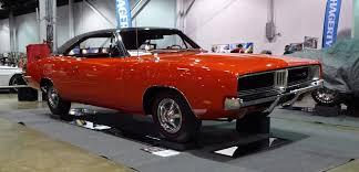 69 dodge charger rt 440 1969 dodge charger r t 440 in charger paint engine start up