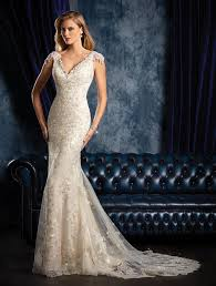 bridal collection sapphire by alfred angelo 956 sapphire bridal collection by alfred