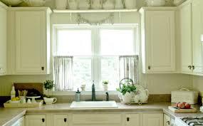 full size of green drapes grey chevron curtains gray drapes