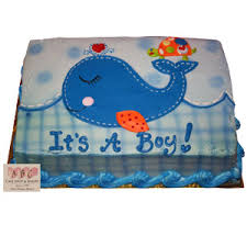 whale baby shower cake 1150 whale turtle baby shower cake abc cake shop bakery