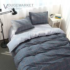 Cheap Bed Cheap Bed Sheet Sets Cheap Bed Sheet Sets Suppliers And