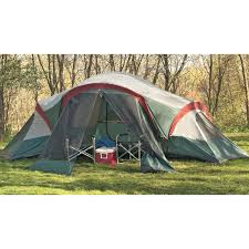 3 bedroom tent with porch 75 with 3 bedroom tent with porch home