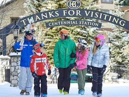 Colorado travel channel images Colorado vacation destinations ideas and guides travelchannel jpeg