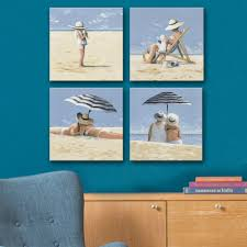 wholesale home decor suppliers china online buy wholesale leisure paintings from china leisure