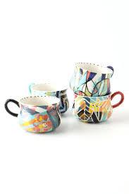 cool coffee mugs for sale tag wacky coffee mugs unusual coffee mugs
