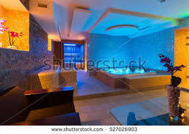 Spa Interior Images Sauna Room Stock Images Royalty Free Images U0026 Vectors Shutterstock