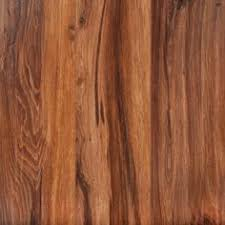 floor and decor laminate hstead hton hickory scraped laminate bedrooms and house