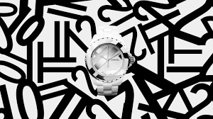 siege social chanel chanel official website fashion fragrance watches