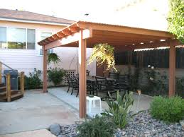 Budget Patio Ideas Patio Ideas by Patio Ideas Patio Covering Ideas Image Of Flat Roof Patio Ideas