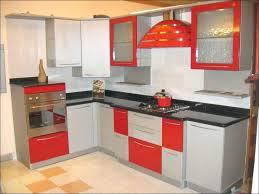 Kitchen Cabinets Miami Cheap Kitchen Cabinet Layout Paint Laminate Cabinets Glazed Solid Wood