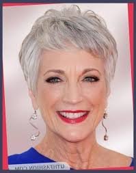 choppy haircuts for women over 50 photo gallery of short haircuts for over 50s viewing 7 of 15 photos