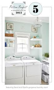 39 best laundry rooms images on pinterest laundry rooms home