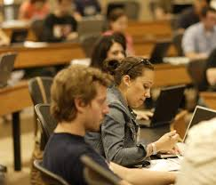 How To Write A Resume Examples by William Simon Emeriti Faculty Stanford Law