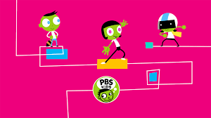 pbs kids offers free fun and educational content and tools for