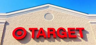 target extended black friday hours is target open on martin luther king jr day 2017 savingadvice