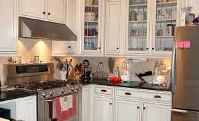 what hardware for shaker cabinets where do pulls go on shaker cabinets in kitchen