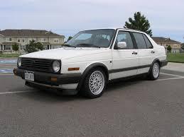 volkswagen jetta coupe vwvortex com fs 1990 volkswagen jetta gli 16v 180k parker co