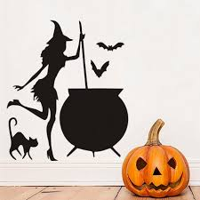 halloween witch pot online buy wholesale cauldron from china cauldron wholesalers