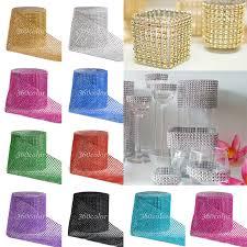 Vase Pour Composition Florale Achetez En Gros De Mariage Floral Vases En Ligne à Des Grossistes