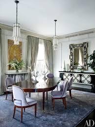 interior decoration ideas for living room caruba info