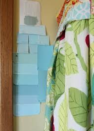 32 best downstairs paint colors images on pinterest colors