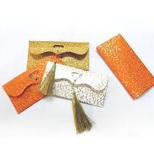wedding gift envelope indian wedding money gift gift ideas