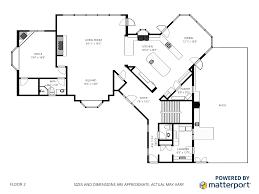 Master Suite Layouts Beautiful Home With Panoramic Views In The Dakota Ridge