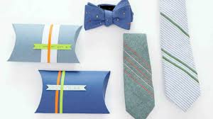 gift box for tie how to make a knot tie and gift box for s day