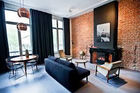 hotel v frederiksplein amsterdam official site modern rooms hotel v v loft