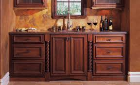 Omega Dynasty Kitchen Cabinets by Inspiration Gallery Omega Studio41 Custom Cabinetry