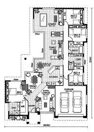 best floorplans best 25 australian house plans ideas on ranch floor