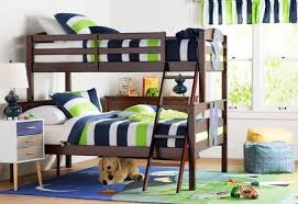 Kids Bedroom Design Ideas  Wayfair