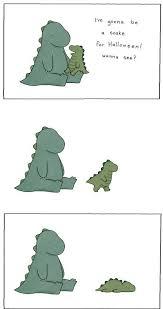 Unstoppable Dinosaur Meme - new unstoppable meme wallpaper site wallpaper site