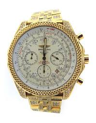 bentley breitling price why buy a new car when you could strap a breitling bentley on your