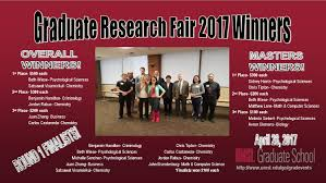 masters dissertation posters 2017 gradresearchfairwinners jpg