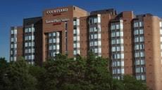 Comfort Inn Toronto Northeast Comfort Inn Toronto Northeast Tourist Class Markham On Hotels