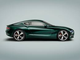 sports car prices bentley continental the best selection of amazing bentley sports car in 2 seat