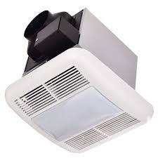 ventilation fan with light costway bathroom 50 cfm ceiling wall mounted exhaust fan light air