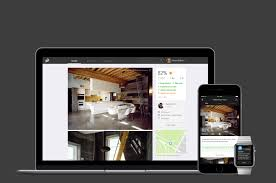 Home Design Zillow by James Wang U203a Zillow Places