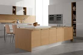 Open Kitchen Island Kitchen Designs Open Kitchen Island Shelving Kitchens From