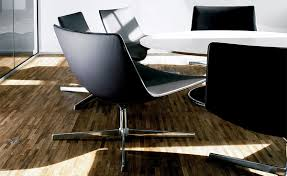 catifa 80 lounge chair with pedestal base hivemodern com