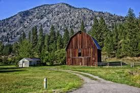 Montana landscapes images Free photo montana landscape scenic free image on pixabay jpg