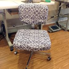 desk chairs desk chair cushion covers office seat home